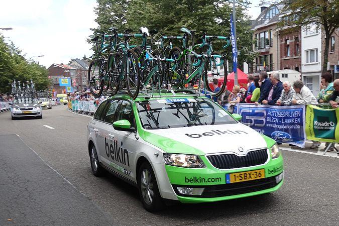 Tongeren - Ronde van Limburg, 15 juni 2014 (E085).JPG