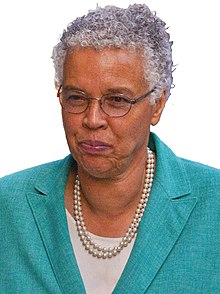 Toni Preckwinkle (3107244285) white background.jpg