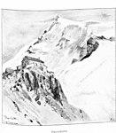 Tony Grubhofer Payerhütte 1899.jpg