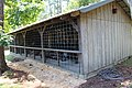 Tool shed, General Coffee State Park.jpg