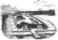 Toong-Koo encampment.png