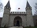 Topkapi palace.jpg