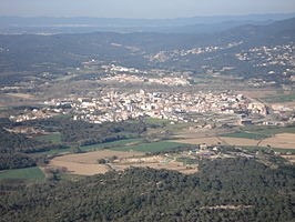 opiniones Español tetona cerca de Mataró