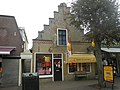 Torenstraat 52 in West-Terschelling -01.jpg