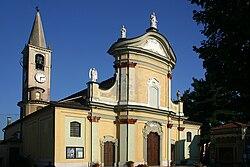 Tornaco parrocchiale.jpg