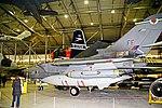 Tornado (37136399080).jpg