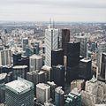 Toronto Building Blocks (26689972211).jpg