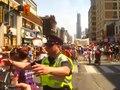 File:Toronto Dyke march 2014 World Pride Parade.webm