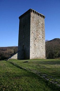 Torre da Forxa.JPG