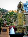 Torre del Reloj de la Plaza Colón de Antofagasta (11).JPG