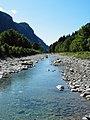 Torrente Liro - Liro River.jpg