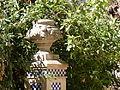 Torres Ballester, Vinaròs-17.JPG