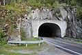 Torviktunnelen Southside.jpg