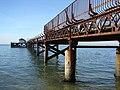 Totland Pier - geograph.org.uk - 87472.jpg