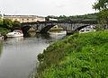 Totnes Bridge from North.jpg