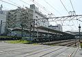 Totsuka-Sta-JR-Platforms.JPG