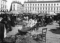 Toulouse. Marché du Capitole. 20 avril 1900 (1900) - 51Fi116 - Fonds Trutat.jpg