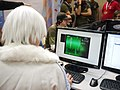 Toulouse Game Show - Ambiances - 2012-12-01- P1490950.jpg