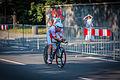 Tour de Pologne (20174444493).jpg