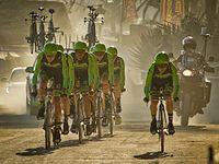 Tour of Spain TTT (21390152708).jpg