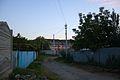 Tourbase-Typбaзa view (2012-06-24 21-14-20) - panoramio.jpg
