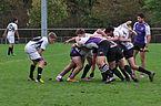 Tournoi de rugby à 7 - 20141012 - Genève - 16.jpg