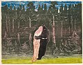 Towards the Forest II, 1897-1915, Munch.jpg