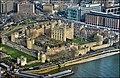 Tower-of-London-0006.jpg