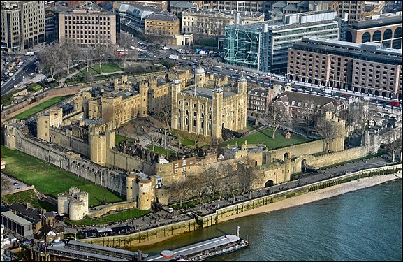 Tower-of-London-0006.jpg