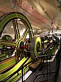 Tower Bridge engine room.jpg
