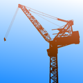Tower crane colorize.png