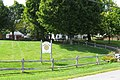 Town Common, Leyden MA.jpg
