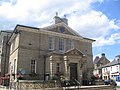 Town Hall Wetherby - geograph.org.uk - 1393844.jpg