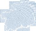 Townsips map guizhou.PNG