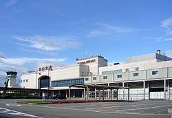 Toyama Airport.jpg