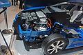 Toyota Mirai PCU and electric motor SAO 2016 9023.jpg