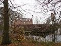 Trøjborg Ruin 3.jpg