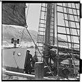 Trømsø - L0049 773Fo30141609290034.jpg
