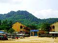 Trường Trung học cơ sở Óc Eo.jpg