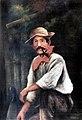 Trabajador (1937).jpg
