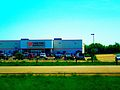 Tractor Supply Company - panoramio.jpg