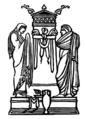 Tragedie di Eschilo (Romagnoli) II-34.png