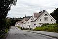 Trahus i Narvik Norge, Johannes Jansson.jpg