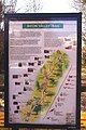 Trail Map, Meon Valley Trail - geograph.org.uk - 830514.jpg