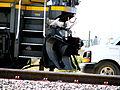 Train and Vehicle (2953062040).jpg