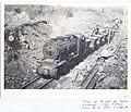 Train de la mine de Saulnes Lasauvage. Ligne Surfrance-Usines de la Chiers a Longlaville.jpg
