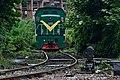 Train in China DSC 6949 (9381968965).jpg