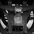 Train wheel (14848807387).jpg