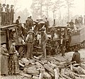 Train wreck near Lufkin in 1893.jpg