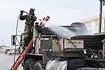 Training how you fight 170518-F-VN140-266.jpg